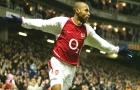 'Cầu thủ Chelsea đó thật tuyệt vời, như Thierry Henry vậy'