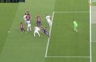 Khiến sao Barca 'sập bẫy', Sergio Ramos tuyên bố chắc nịch về VAR