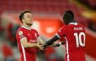 Fan Liverpool: 'Hiện tượng! Cậu ấy ở một đẳng cấp rất khác'