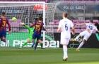 Oai hùng quật ngã Barca, Zidane tuyên bố ngạo nghễ