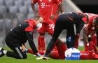 Thảm họa ập đến, Bayern Munich nhận cú sốc từ sao trẻ đang thăng hoa