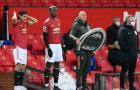 TRỰC TIẾP Man United 0-0 Chelsea: Kết thúc thất vọng! (KT)