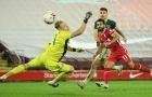 VAR 2 lần gây bất lợi, Liverpool chật vật ngay tại Anfield