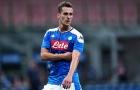 2 đội bóng Ngoại hạng Anh 'đấu đá' vì sao thất sủng tại Serie A