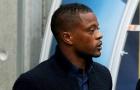 Evra: 'Cậu ấy là người Man Utd cần, một bản hợp đồng tuyệt vời'