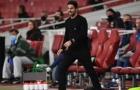 Ian Wright cảnh báo Arsenal: 'Man Utd không chỉ có một Vardy'