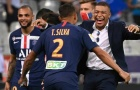 Mbappe: 'Cầu thủ Chelsea đó rất xuất sắc'