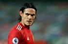 'Dù chơi tốt thế nào, sau 3 năm nữa cậu ấy sẽ rời Man Utd'