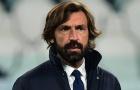 """Juventus nuôi báo cô 'viên ngọc"""" mãi không lớn"""