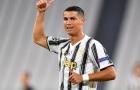 Barca đấu Juventus, Koeman nói ngay 1 điều về Ronaldo