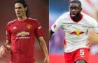Điểm nóng trận Man Utd - Leipzig: Quỷ đỏ giáp mặt 'khao khát' ở chợ Hè