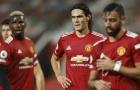Michael Owen dự đoán kết quả trận đấu giữa Man Utd và Leipzig