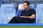 Lampard đặt mục tiêu gì cho Chelsea ở mùa này? Ferdinand có đáp án