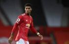 Hủy diệt Leipzig, Paul Scholes chỉ ra 'Van Nistelrooy mới' của Man Utd