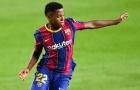 'Ansu Fati là một cầu thủ giỏi, nhưng nếu Barca...'