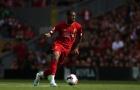 Barca gặp đối thủ trong cuộc đua đến chữ ký của tiền vệ Ngoại hạng Anh
