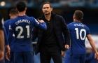 Lampard thẳng tay, Chelsea xác định loại 2 cái tên hè 2021