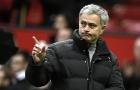 Mourinho: 'Chúng tôi nhớ cậu ấy'