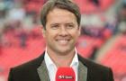 Owen đưa ra một dự đoán khiến Jose Mourinho 'mát mặt'