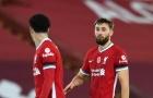 'Quái vật 12 đội mơ ước' của Liverpool đá hay ra sao trước West Ham?
