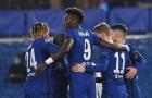 Joe Cole: 'Cậu ấy lên đội 1 Chelsea như vịt gặp nước vậy...'