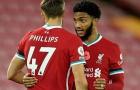 """""""2 cầu thủ đó chơi tốt, Liverpool sẽ đánh bại Man City"""""""
