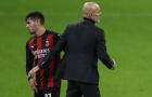 """AC Milan chi 25 triệu euro """"trói chân"""" sao Real Madrid, lý do là gì?"""