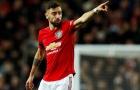 Đội hình kết hợp Everton - Man Utd: Sàn diễn cho những siêu nhạc trưởng