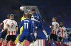 10 'bài học' sau vòng 8 EPL: Man Utd gặp 'mồi ngon'; Đẳng cấp Silva