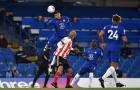 Fan Chelsea: 'Chuyền bóng và cười, anh ấy khiến tôi nhớ đến Ronaldinho'