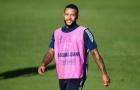 Lyon hé lộ tương lai Depay, Barcelona 'mừng thầm'