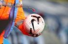 CHÍNH THỨC: Premier League lâm nguy, xác nhận thêm 4 ca nhiễm COVID-19
