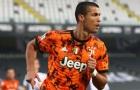 5 ngôi sao tấn công khuấy đảo Châu Âu hè 2021: CR7 và 'kẻ thay thế Messi'