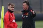 Từ Shaw đến Benzema: 10 cái tên từng được Van Gaal nhắm đến cho Man Utd năm 2014 giờ ra sao?