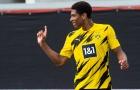 10 màn debut đắt giá nhất tại ĐTQG: Tân binh hụt M.U góp mặt, bất ngờ Llorente