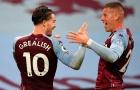 Tại sao Grealish và Barkley đang chứng minh Jose Mourinho đúng?
