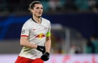 Thay Alli, Mourinho nhắm đến sao 30 triệu bảng của RB Leipzig