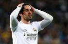 5 ngôi sao Real xứng đáng rời Bernabeu sau mùa giải 2020/21