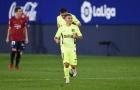 Torino quyết mua tiền vệ 27 triệu bảng của Arsenal ngay trong mùa Đông