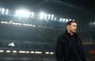 Đạt thỏa thuận, Chelsea tống khứ 'thảm họa' với giá 16 triệu bảng