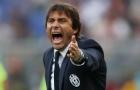 Inter tham vọng, quyết đoạt 'đối tác 32 triệu' cũ của Ronaldo