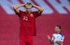 10 ngôi sao đắt giá nhất lỡ hẹn với EURO 2020: Tiếc nuối Serbia, song sát Na Uy góp mặt