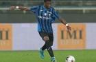Amad Diallo 'quẩy' nát sân tập, NHM Man Utd đồng loạt thể hiện 1 cảm xúc
