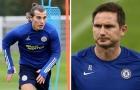Chelsea được khuyên mua 2 cái tên để đua vô địch Ngoại hạng Anh