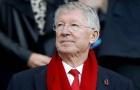 Ứng viên chủ tịch Barca đòi sa thải Koeman, đưa 1 cái tên về làm 'Sir Alex Ferguson'
