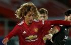 Thua tan tác 0-4, HLV U23 Man Utd khen ngợi duy nhất một học trò