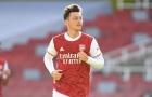 Arsenal muốn có 'Ozil 2.0', người đại diện ngay lập tức gửi thông điệp