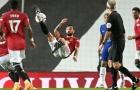 Man Utd tiếp West Brom: Khi kẻ khốn cùng gặp Quỷ đỏ đầy khao khát