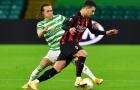 Milan hỏi mua 'nạn nhân' của Wan-Bissaka, Man Utd đáp trả cực gắt