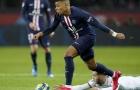 'Mbappe đang hướng đến một lối thoát khỏi PSG...'
